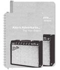 Retro - Amp