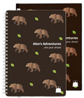 Woodland - Bear