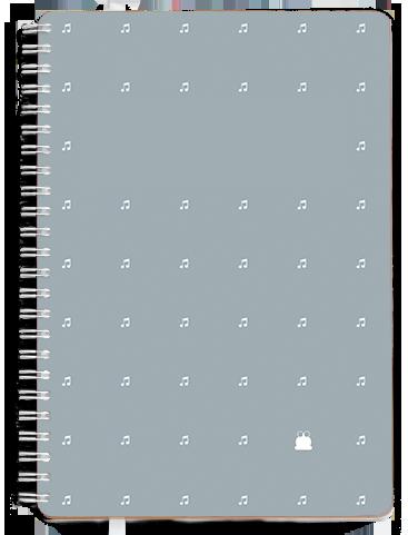 Minimal - Music