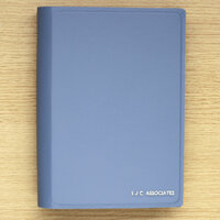 Aqua Personal Organiser (Appointments)