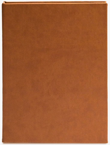 TOUCH_Folio - FOLIO Tan