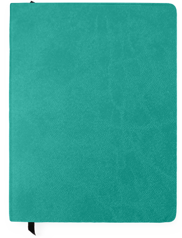 TOUCH Flex - Flex Teal