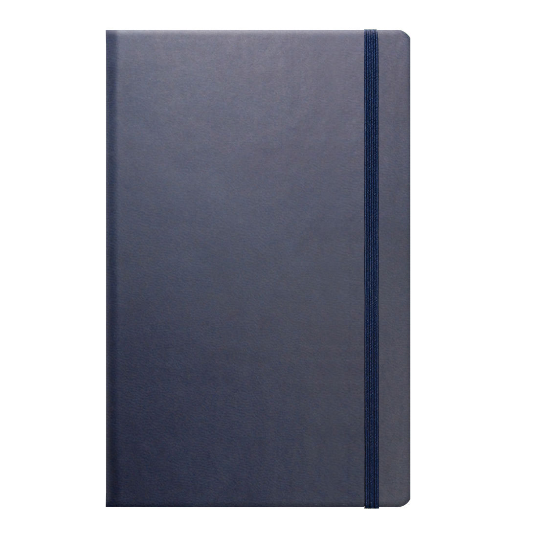 Bookaroo Notebook Range - Reflexa Notebook - Grey